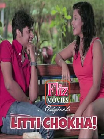 Litti Chokha 2019 S1E1 ORG Hindi Hot Video HDRip 720p 200MB
