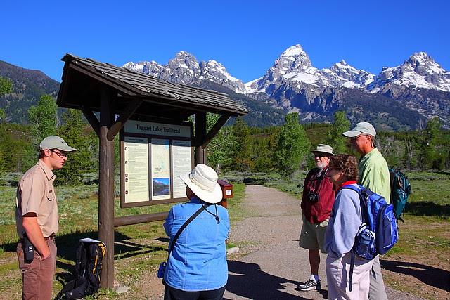 IMG_7796 Taggart Lake Trail