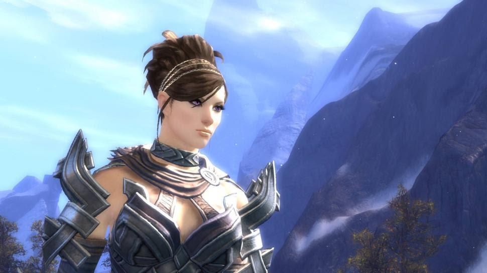 Guild Wars 2 Patch Notes Und Leitfaden Zu Zwischenfall Im Zwielicht