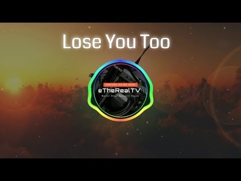 SHY Martin - Lose You Too