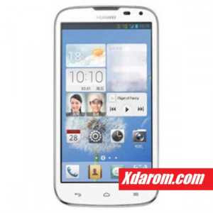 Huawei G610-T11 Firmware-FlashFile 100% Tested Without Password