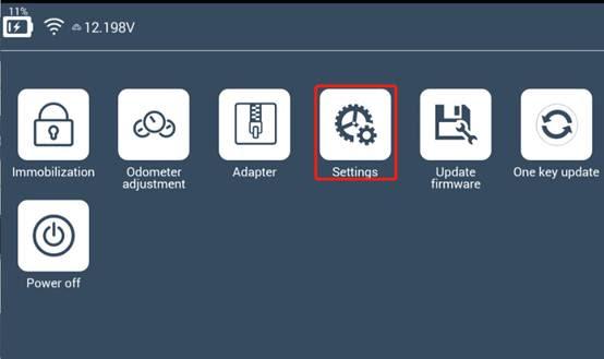 lonsdor-k518ise-update-hex-editor-01