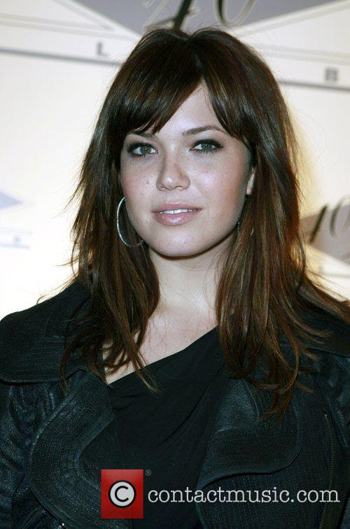 shane west and mandy moore kiss. #39;Mandy moore fan site#39; / #39;andy