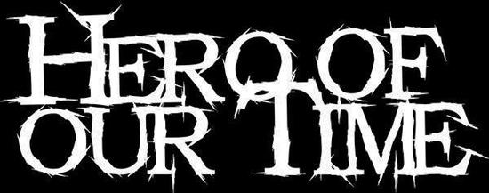 <center>Hero Of Our Time recording new album</center>