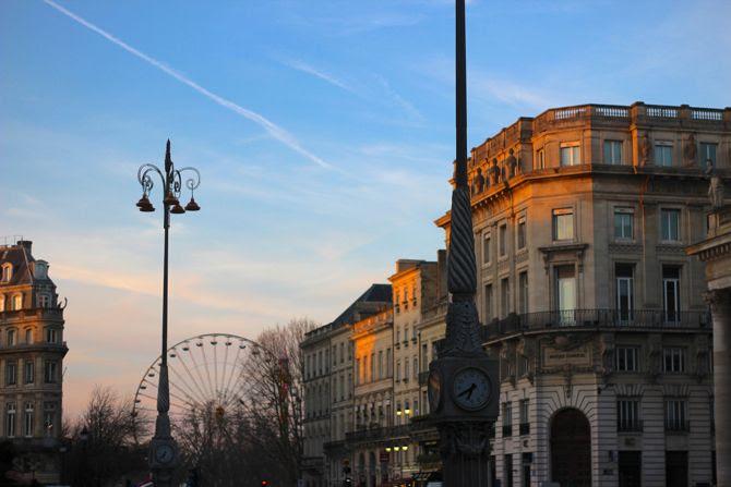 photo 15-Bordeaux-sunset_place-comeacutedie-_zps5fc160b6.jpg