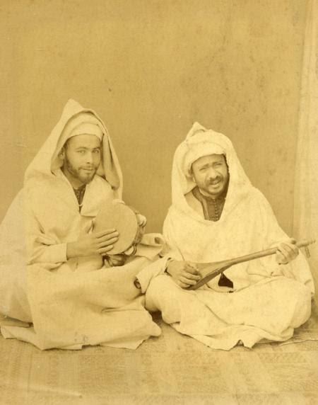 """Résultat de recherche d'images pour """"photos antan  maroc"""""""