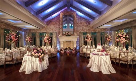 ideas  long island weddings  pinterest