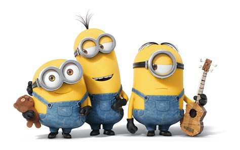 minions wallpapers wallpapers high quality