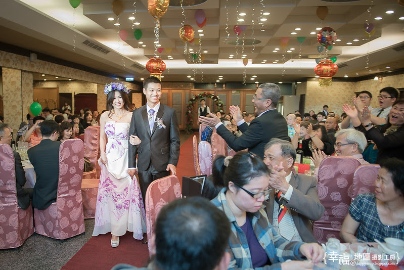 婚攝台南140301_1851_02.jpg