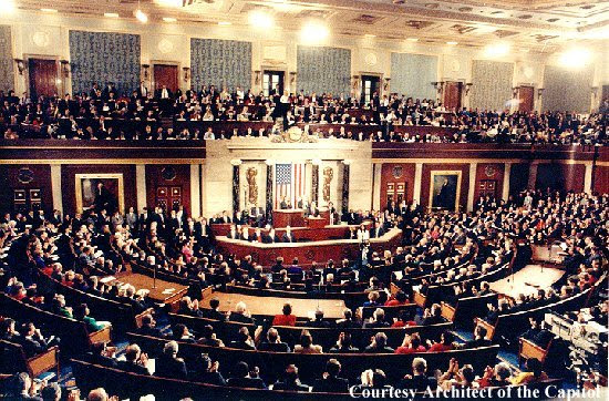 the-president-delivers-his-state-of-the-union-address-before-a-joint-session-of-congress-click-on-picture-for-larger-image.jpg