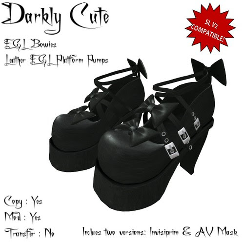 DC - Shoes - EGL Bowies