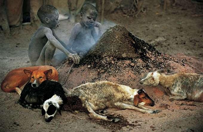 dinka-people-southern-sudan-angela-fisher-carol-beckwith-23
