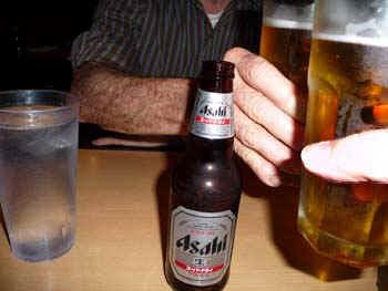 beer.jpg (37571 bytes)