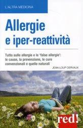 Allergie e Iper Reattività