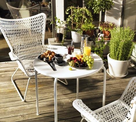 Armario para lavadora exterior sillones jardin ikea for Sillas de exterior ikea