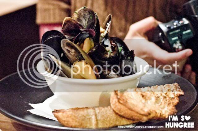 photo le-flaneur-dinner-7347_zps5e8aae71.jpg