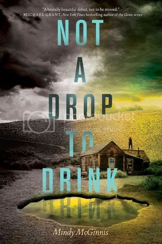 https://www.goodreads.com/book/show/13112869-not-a-drop-to-drink