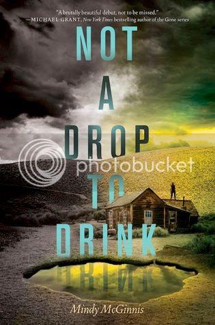 https://www.goodreads.com/book/show/13112869-not-a-drop-to-drink