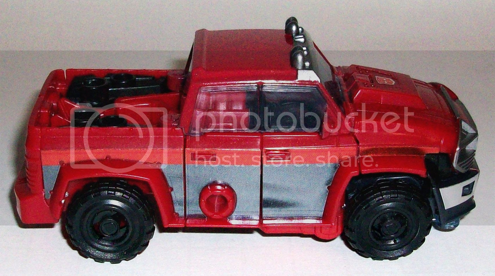 Ironhide AM-20 photo 193_zps3abcb632.jpg