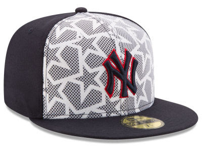 store buy online recognized brands 4th Of July Mlb Hats