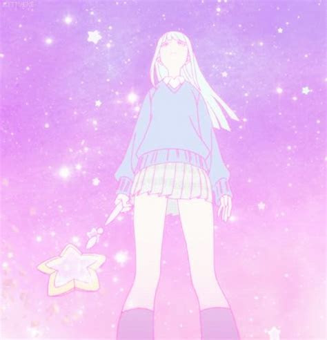 dessert enthusiast aesthetic anime anime art cute art