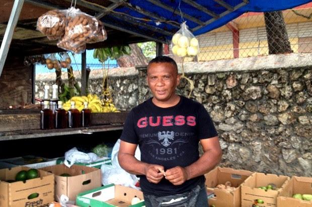 PUERTO RICO: La crisis fiscal golpea comunidad dominicana