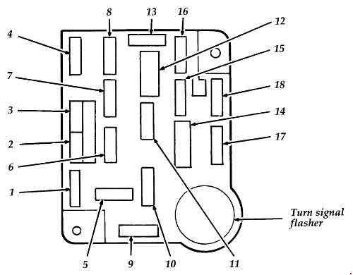 1992 Ford Transmission Diagram Wiring Diagram Productive Productive Zaafran It