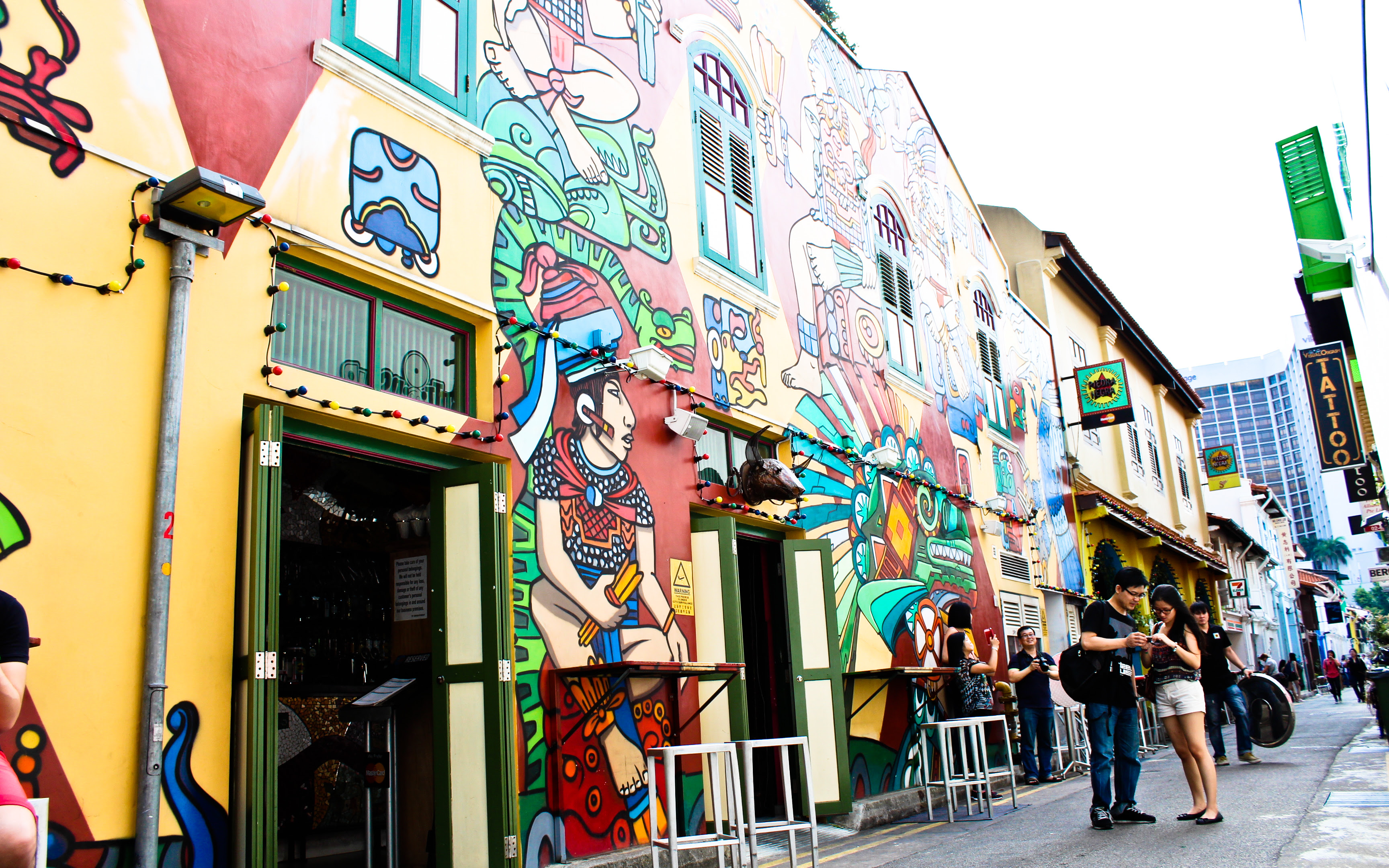 Haji Lane Singapore Location Attractions Map,Location Attractions Map of Haji Lane Singapore,Haji Lane Singapore accommodation destinations hotels map reviews photos pictures