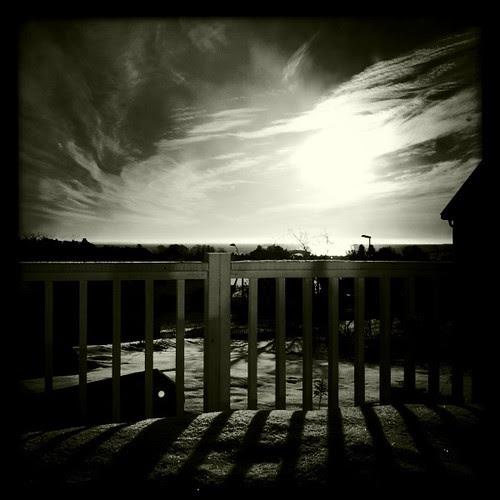 sky :: himmel