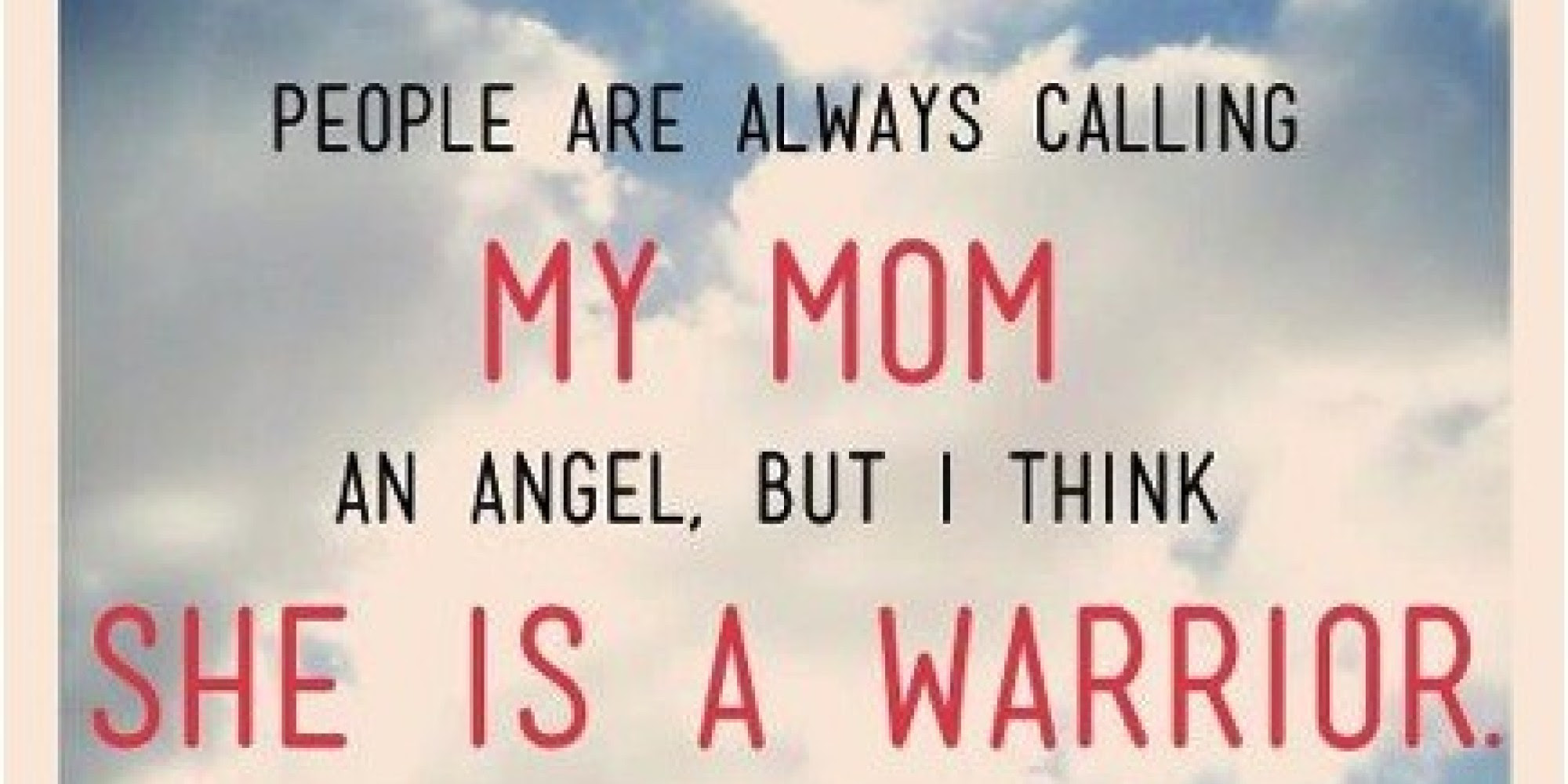 Beautiful I Love My Mom Images with Quotes | Love quotes