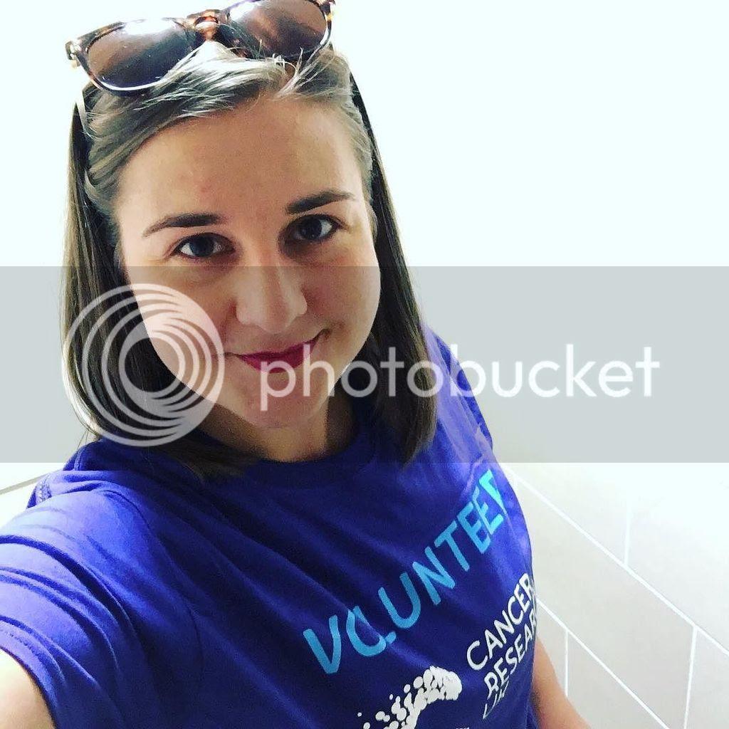 Cancer Research London Marathon 2017 photo 34064478962_c4567b7fa0_o_zpsxcrzbznw.jpg
