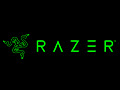 Shop Razer