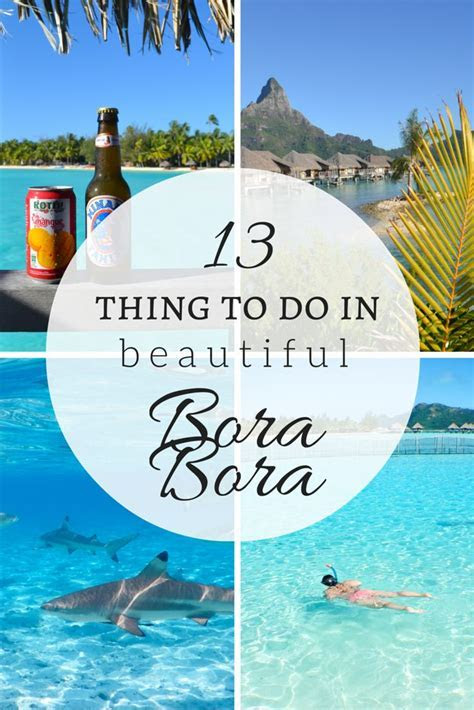 25  best ideas about Honeymoon destinations on Pinterest