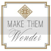 Make Them Wonder