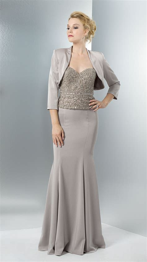 Mother of Bride Dresses in Danville, VA & Greensboro