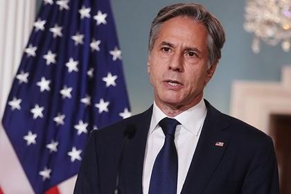 США заявили о заинтересованности Ирана в покушениях на американцев