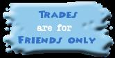 TradesFriendsOnlyfr