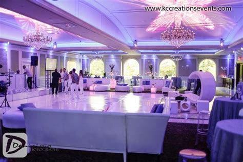 Biagio's & The Terrace   Paramus, NJ Wedding Venue