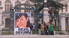 Sevil+Lyon2