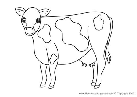 images  kids printable coloring pages