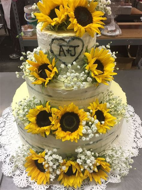 160 best Sweet Maria's Cakes Weddings and More images on