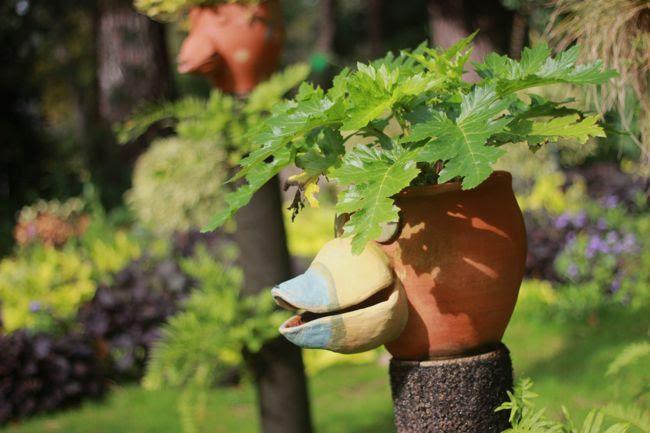 photo jardin-plantes-nantes-paysagiste_zpsa9a72b01.jpg