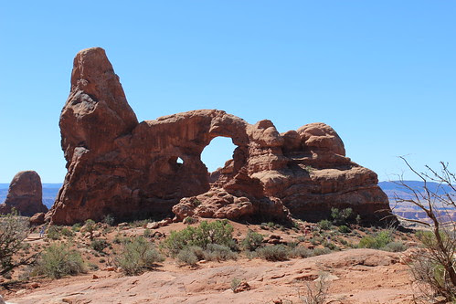 IMG_2548_Turret_Arch_Arches_NP