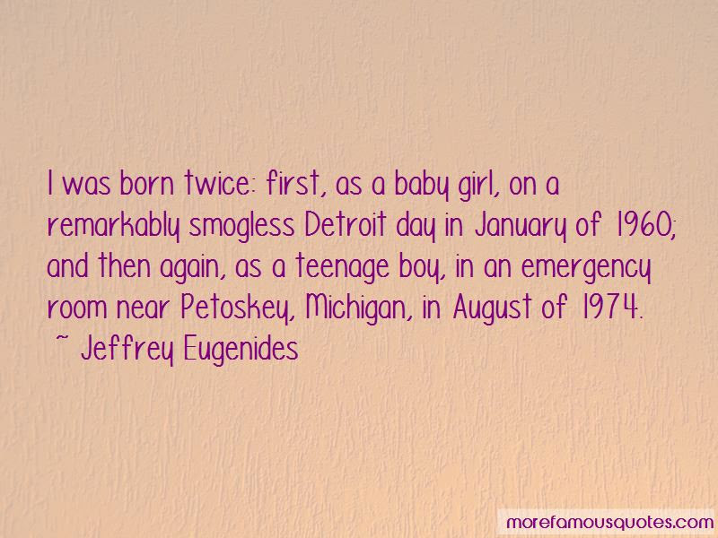 First Born Baby Boy Quotes Top 2 Quotes About First Born Baby Boy