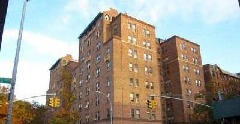 82-67 Austin Street–Are Queens Apartment Buildings More ...