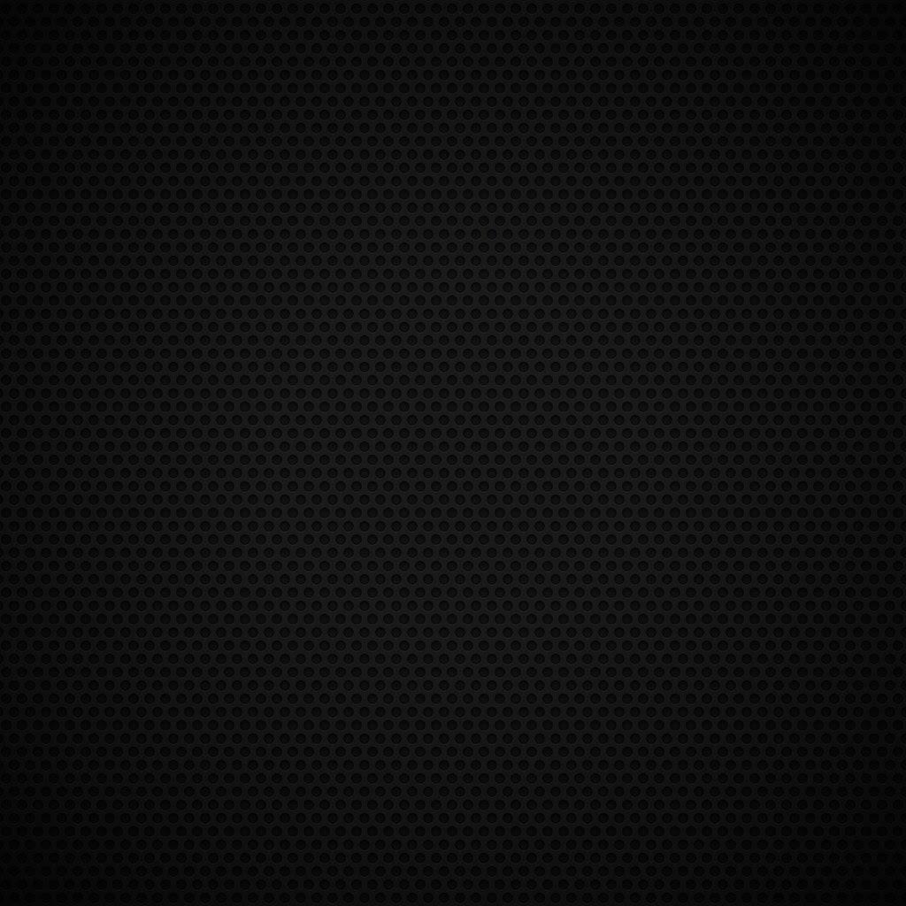 黒 メタル 新しいipadのディスプレイサイズ 2048 2048 に合う壁紙