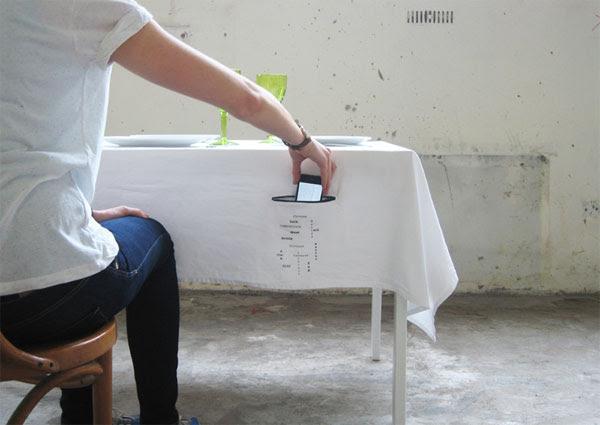 Zip-It-Tablecloth-1