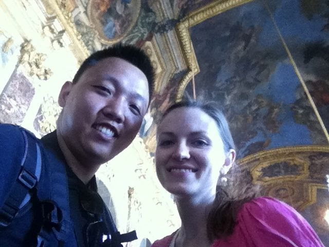 Versailles photo IMG_8101_zps612e75bb.jpg