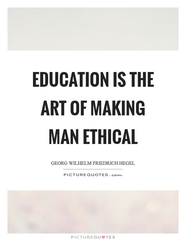Art And Education Quotes Sayings Art And Education Picture Quotes