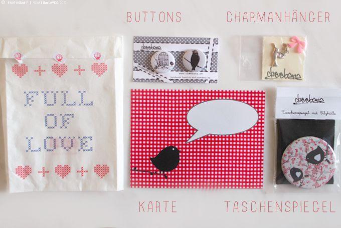 http://i402.photobucket.com/albums/pp103/Sushiina/cityglam/wonder5.jpg